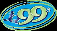 JQ logo