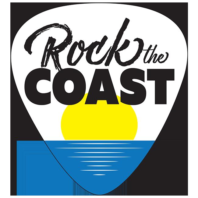 RockTheCoast650x650