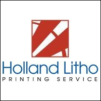 HOLLAND LITHO PRINTING