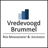 VERDEVOOGD-BRUMMEL INSURANCE