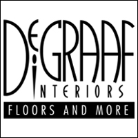 Lovely DEGRAAF INTERIORS