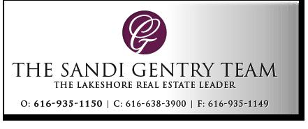 sandi-gentry-logo