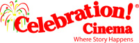 Celebrationlogo_color_1700