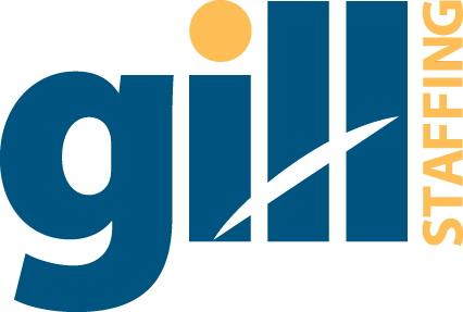 gill-staffing