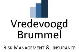 Vredevoogd-Brummel RM Square-2013