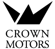 crownmotors-new-logo-solid