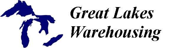 great-lakes-warehousing
