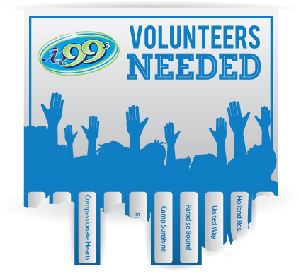 JQ-Volunteers-Needed-Page-Image