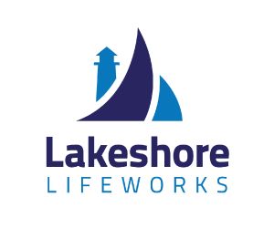 LAKESHORE LIFEWORKS