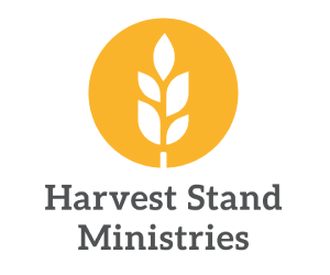HARVEST STAND MINISTRIES