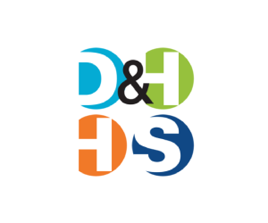 DEAF AND HARD OF HEARING SERVICES